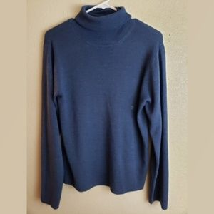 Old Navy Collection XL Wool Long Sleeve Sweater